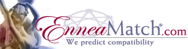 EnneaMatch: We Predict Compatibility